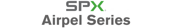 SPX AIRPEL
